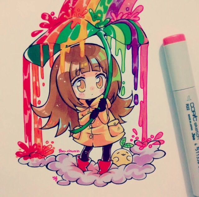 157 Best Images About Kawaii On Pinterest