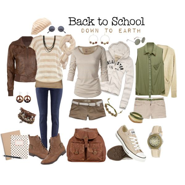 34 best My Polyvore images on Pinterest | Autumn fashion Dress set and Fall fashion