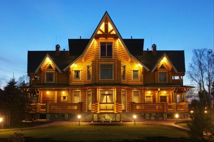 15 Best Ideas about Log Home Interiors