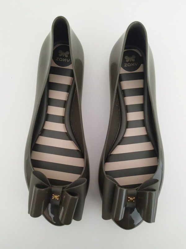 Balerinki Zoxy R 37 Buty Damskie Wiosna 2020 Oryginalne Buty Shoes Adidas Sneakers Sneakers
