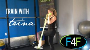 Here is one Fitness move that you can do right now that packs a big punch working Abs, Butt, Legs and Arms!  http://www.fit4females.com/blog/2015/11/02/at-home-core-workout-with-band/