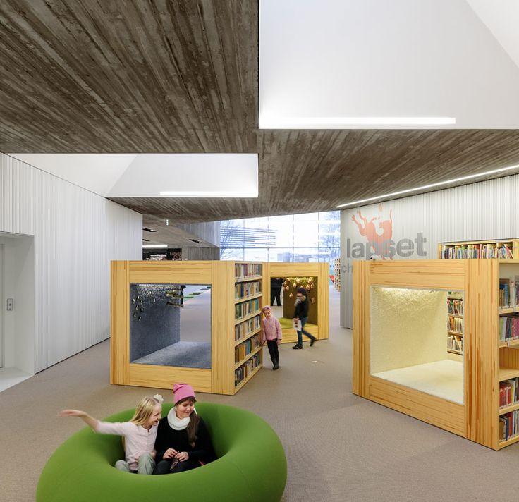 Library Design 122 best libraries images on pinterest | architecture, library