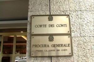Corte dei Conti - RENDICONTO GENERALE DELLA REGIONE SICILIANA ESERCIZIO FINANZIARIO 2013 - RIFLESSIONI A VOCE ALTA
