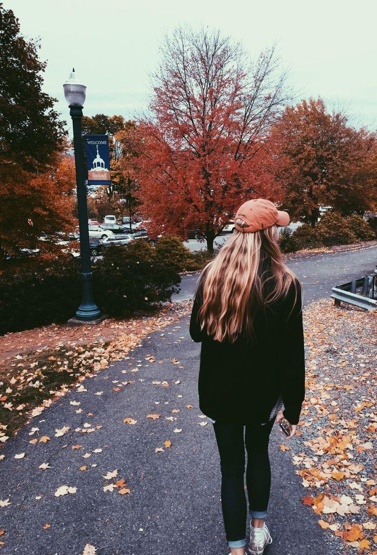 Herbstideen dekorieren, Herbstideen für Zuhause, Herbstideen für Kinder, Herbstideen Harry Potter, Herbstideen für Teenager, Herbstideen für draußen, Herbstideen raus …