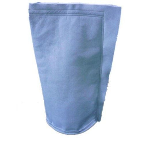 Poche Filtrante Compatible avec piscines Desjoyaux – 15 Microns: Cette poche filtrante n'est pas un produit Desjoyaux, mais elle est…
