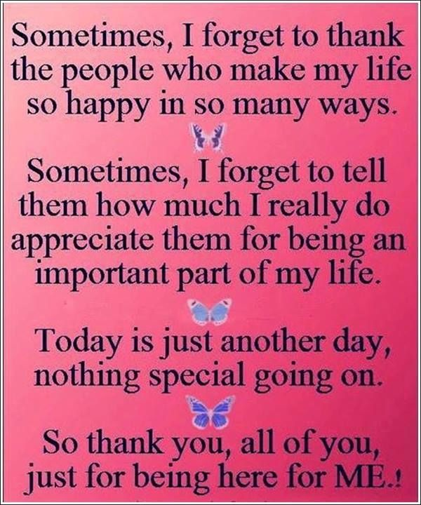 Quote For My Mom To Thank: Best 20+ Thank You Mom Ideas On Pinterest
