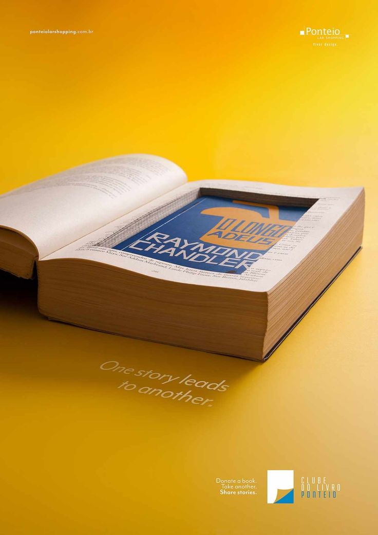 Ponteio Book Club: Stories, 1