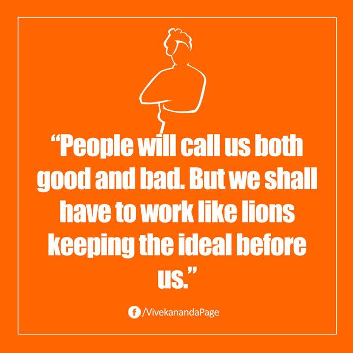 Swami Vivekananda: Jnana-Yoga : - 1-5.