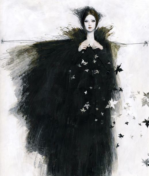 Sonia Marialuce Possentini join us http://pinterest.com/koztar/