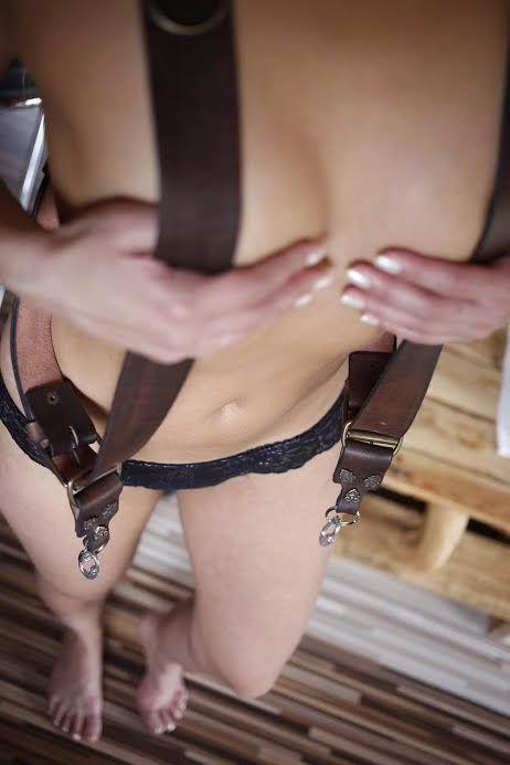 steixner-leather-art-marharbor-ov-vallpant-fenykepezo-pant- 3