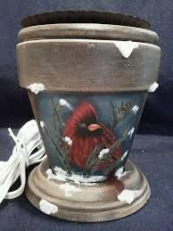Image result for electric wax warmer