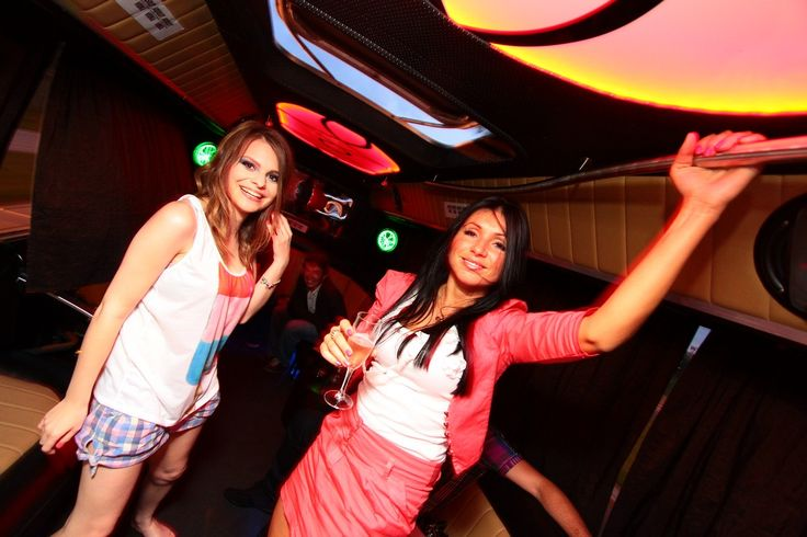 ada szulc impreza w Partybus www.partybus.pl/wieczory-panienskie