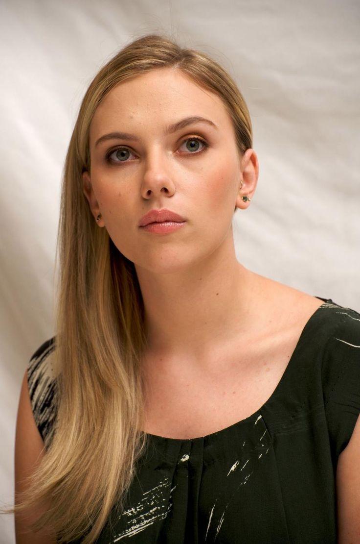 Scarlett melanie müller