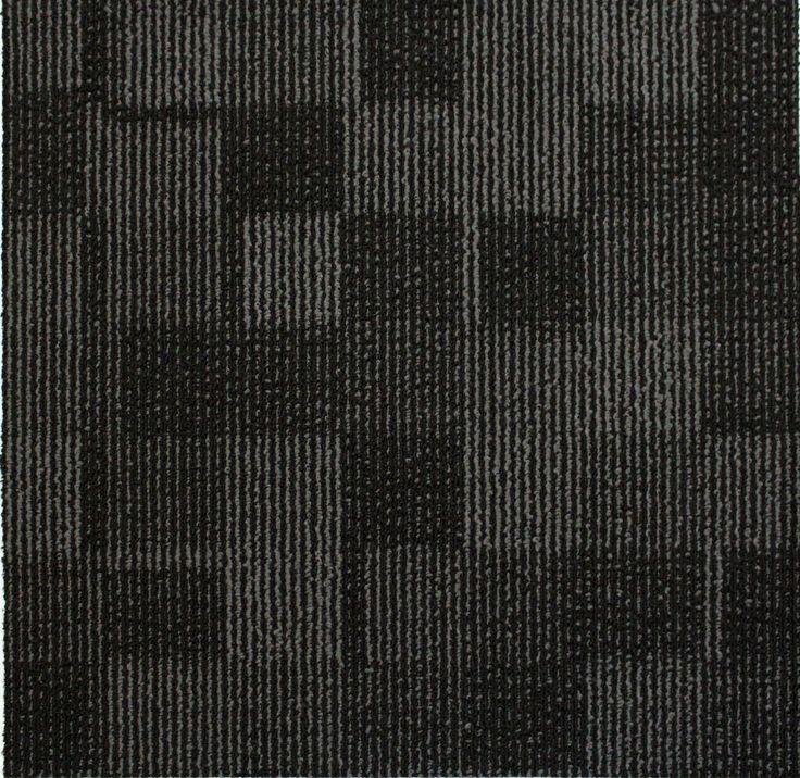 33 Best Carpet Tiles Images On Pinterest