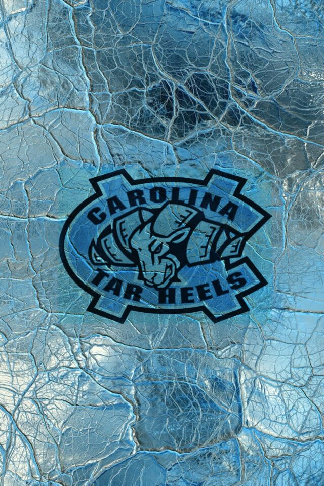 Carolina Tarheels | Wallpaper | Pinterest | Tar Heels, Frozen and Heels