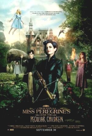 Voir Link Play Miss Peregrines Home for Peculiar Children Filmes 2016 Online Miss Peregrines Home for Peculiar Children FlixMedia Online gratuit WATCH Sex Movie Miss Peregrines Home for Peculiar Children Full WATCH Miss Peregrines Home for Peculiar Children Online Imdb #PutlockerMovie #FREE #CINE This is Complet