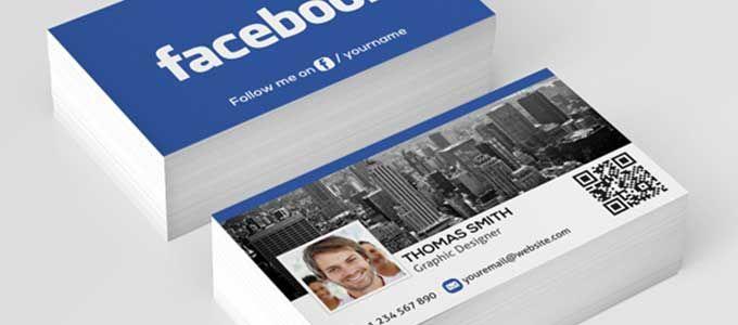 t.tv .18 20 plantillas en PSD para crear tarjetas de visita gratis