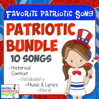 flag day song lyrics