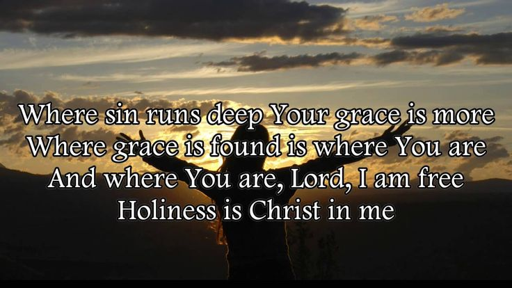 """Matt Maher - Lord, I need you, Album: All the people said amen, Year: 2013 [Lord I need You Lyrics] """"Lord, I Need You"""" Lord, I come, I confess Bowing here I ..."""