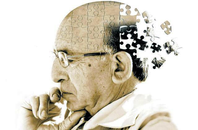 Нов пробив в борбата с Алцхаймер - http://www.diana.bg/nov-probiv-v-borbata-s-altshajmer/