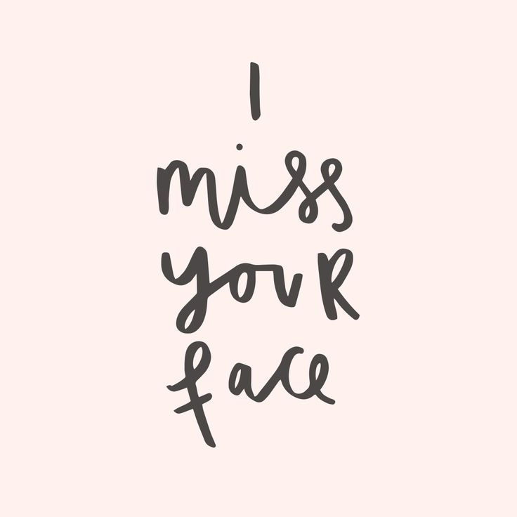 Sad I Miss You Quotes For Friends: Best 25+ Miss You Friend Ideas On Pinterest