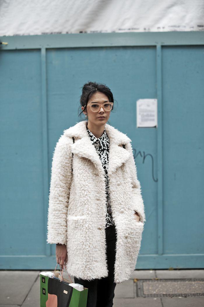 fashion-clue: thefashionablekelebek: thefashionablekelebek www.fashionclue.net | Fashion Tumblr, Street Wear & Outfits