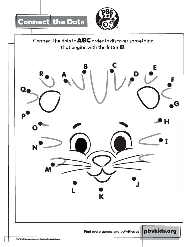 110 best Arts \ Crafts images on Pinterest Daniel tiger party - new daniel tiger coloring pages to print