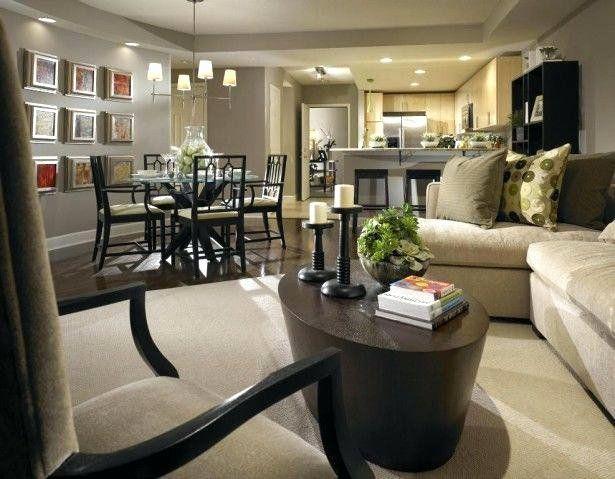 Narrow Living Room Furniture Placement Luxury Dining Room Layout Globallingo Apartemen Ruang Tamu Desain Ruang Makan Desain Ruangan Kecil