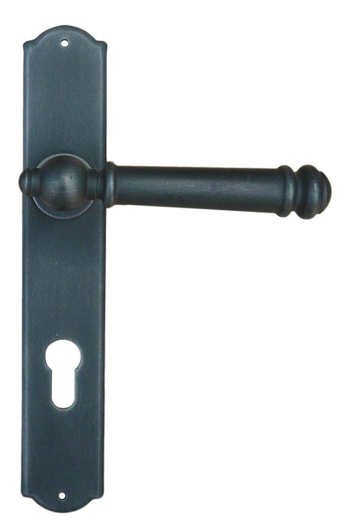 142 best doors and handles images on Pinterest | Closet, Door ...