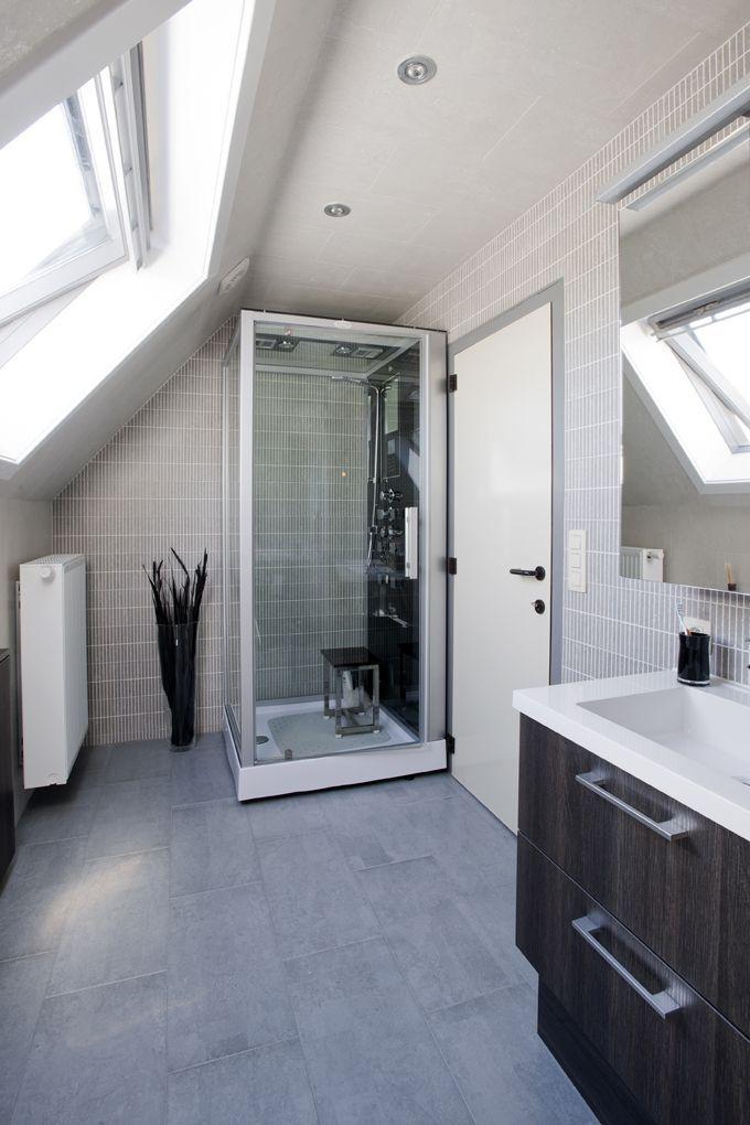 38 best Kurk in de badkamer images on Pinterest   Blog designs ...