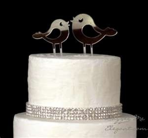 wedding cake decorations birds 35 best damask weddings images on weddings 22399