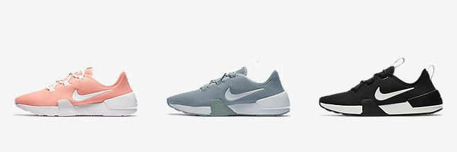 womens trainers online