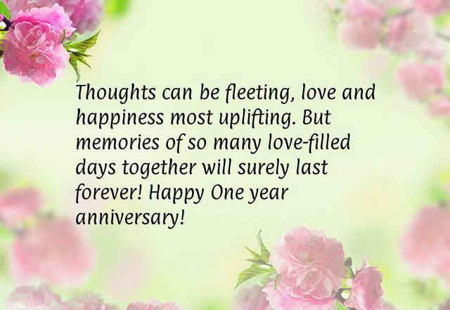 50 happy anniversary wishes pictures amp wallpaper