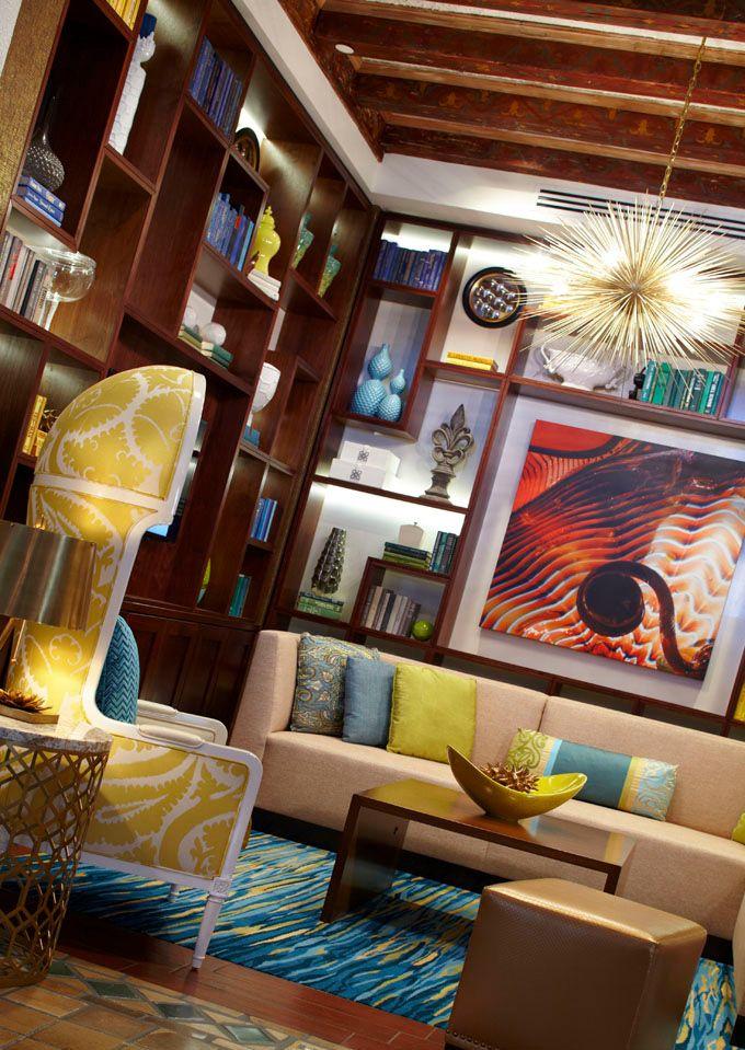 Living Room 86 St 203 best home/livingrooms images on pinterest | living spaces