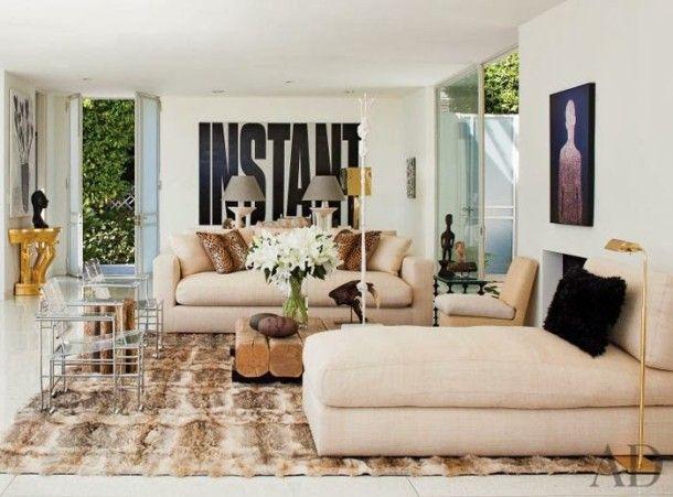 contemporary-living-room-daniel-romualdez-los-angeles-california