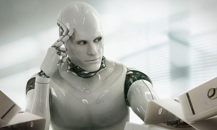 Учёные: к 2075 году искусственный интеллект уничтожит людей http://www.belnovosti.by/lyudi-i-sobitiya/52965-uchjonye-k-2075-godu-iskusstvennyj-intellekt-unichtozhit-lyudej.html
