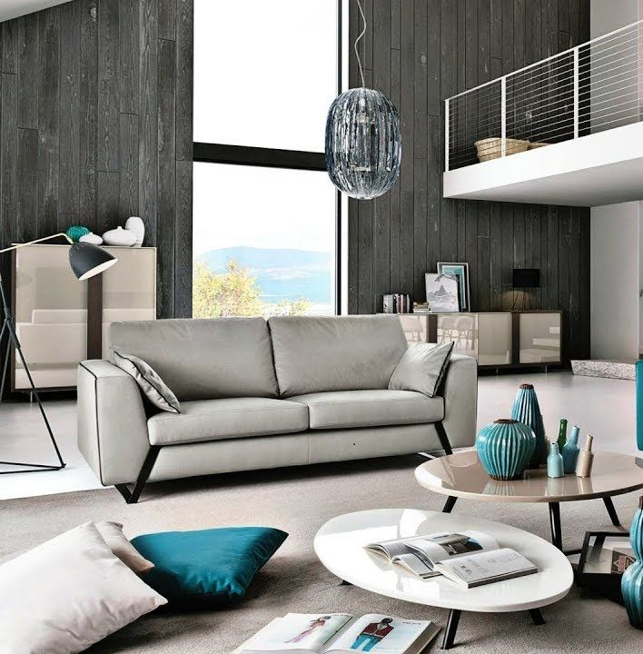 Best Luxury Home Interior Design Ideas With Low Budget In 2020 Home Luxury Homes Interior Living Room Designs Small Spaces