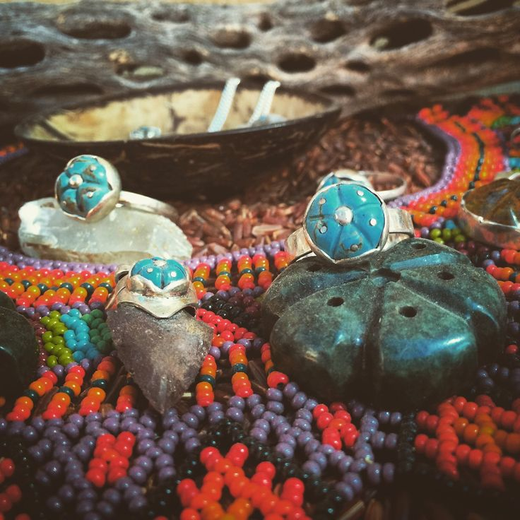 Peyote art ❈ Teacher plant master healer