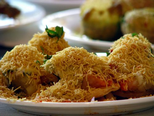22 best jain recipes images on pinterest jain recipes indian food sev puri forumfinder Image collections