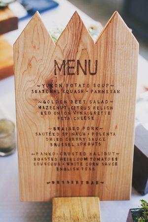 Aracely-Restaurant-Treasure_island-wedding-details-13.JPG