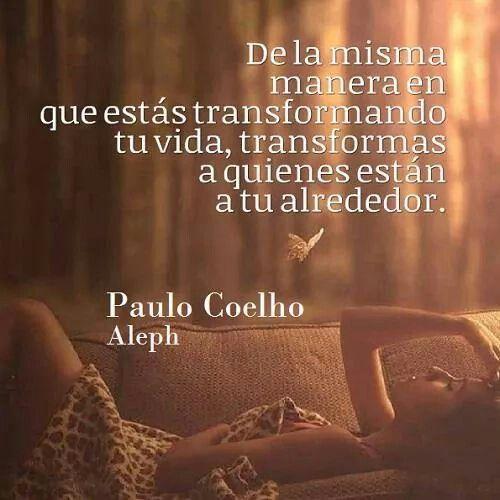 Paulo Coelho Quotes Life Lessons: 67 Best Paulo Coelho Images On Pinterest
