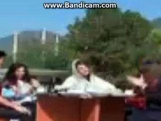 Is Reham Khan Going To Join Nawaz Sharif ?