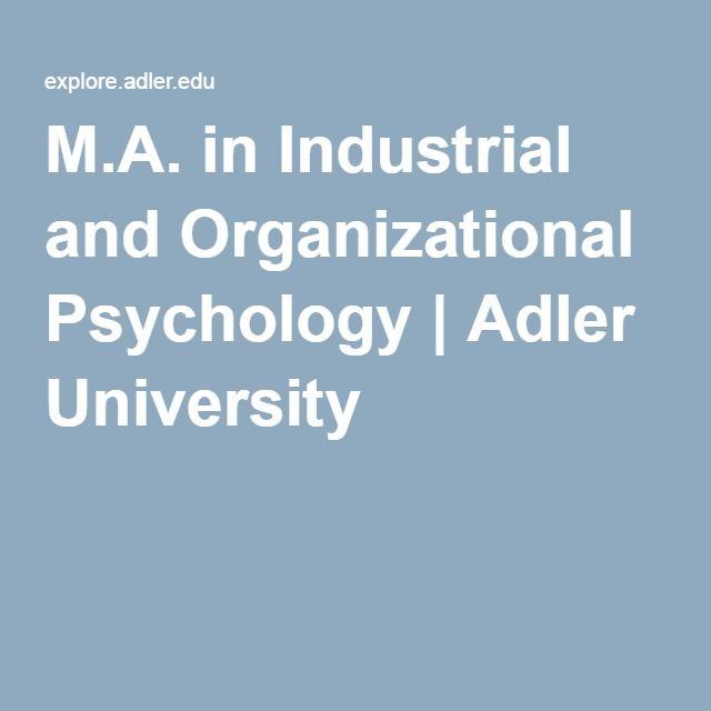 Ponad 1000 pomysłów na temat Industrial And Organizational - industrial organizational psychologist sample resume