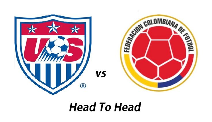 United States vs. Colombia Copa America Pick Odds Prediction