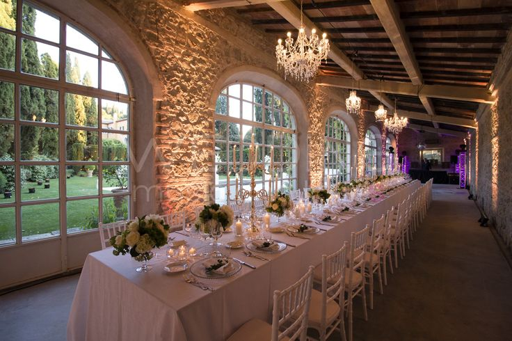 La Foce - Chianciano (SI) www.weddingmusicandlights.it We are based in Tuscany, Italy #stringlights #lightingdesign#lighting #music #tuscany #weddinginitaly #weddingintuscany #weddingtuscany #uplighting #lafocechiarentana