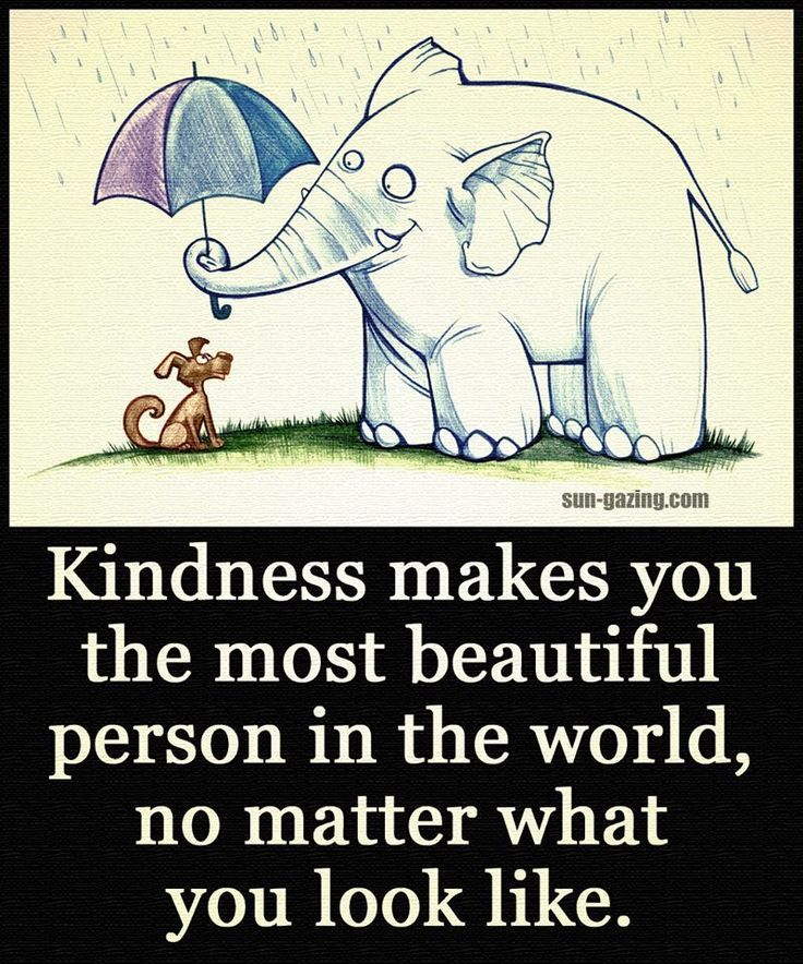 361 best ღ Kindness ღ images on Pinterest | Kindness ...