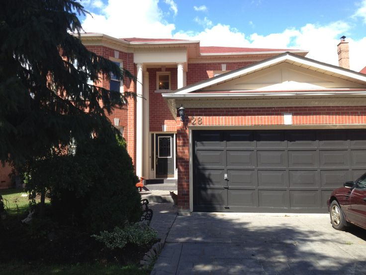 Richmond Hill, Ontario. #listing #dbrealty