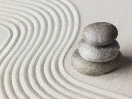 86 best images about Zen Garden on Pinterest | Zen garden ...
