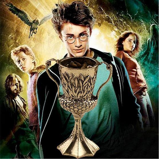 Barato Harry Potter Horcrux Converter Hellgate Hutch Pique Cup Colar Harry Potter Hufflepuff copo, Compro Qualidade Colares de cadeia diretamente de fornecedores da China: Harry Potter Horcrux Converter Hellgate Hutch Pique Cup Colar Harry Potter Hufflepuff copo