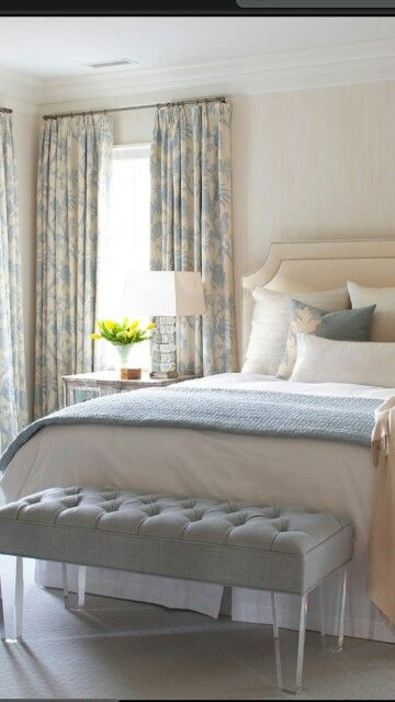 decor on pinterest master bedrooms bedding and tufted headboards